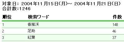 041125.jpg