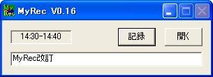 022201_1